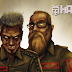 "Hasswut presentan su nuevo single, ""Die Macht"""