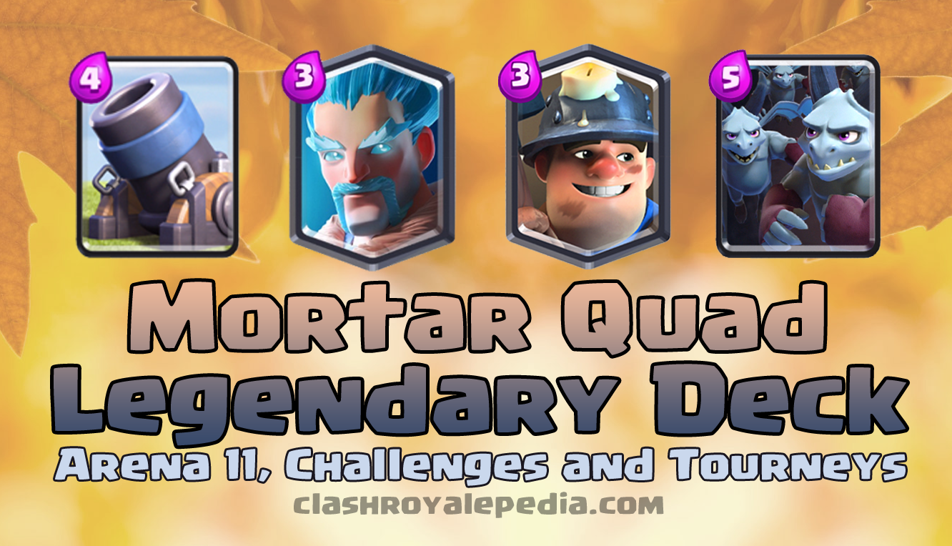 mortar-quad-legendary-deck.png