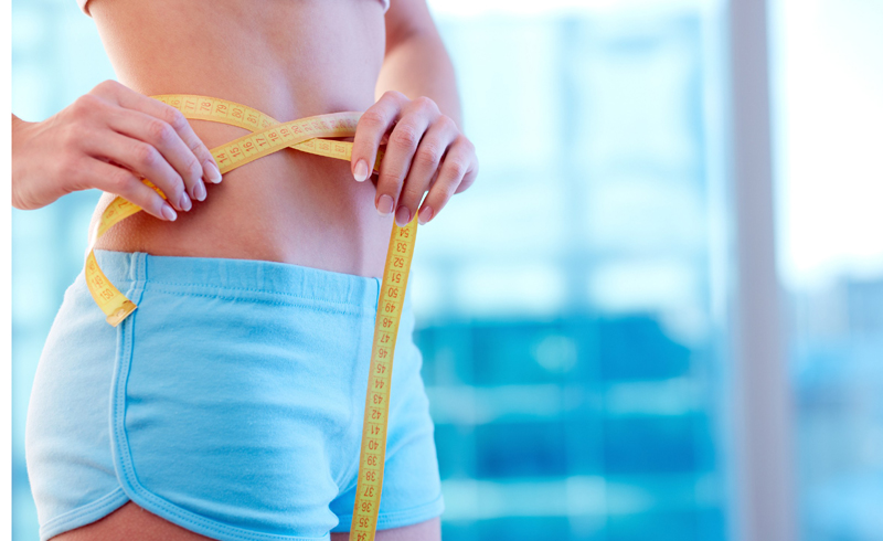 Helpful Tips for Weight Lose