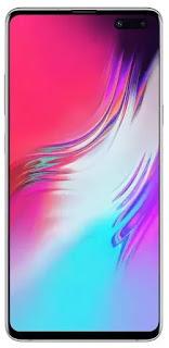 Full Firmware For Device Samsung Galaxy S10 5G SM-G977U