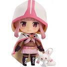 Nendoroid Puella Magi Madoka Magica Iroha Tamaki (#887) Figure