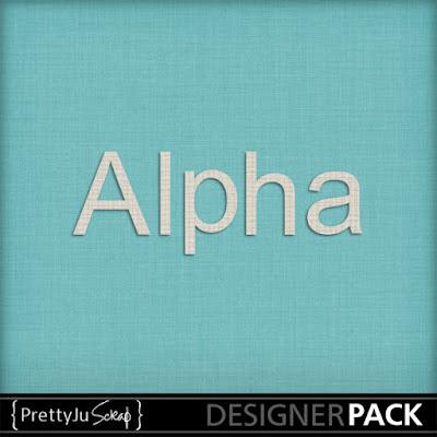 https://www.mymemories.com/store/display_product_page?id=PJJV-CP-1712-135959&r=PrettyJu_Scrap