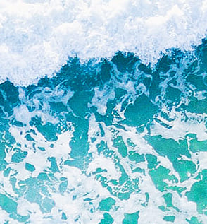 sea wallpapers thumbnail