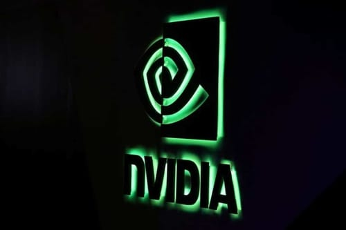 NVIDIA is building supercomputers in the UK to support Corona research
