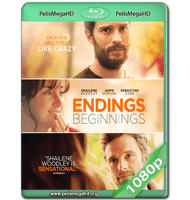 ENDINGS, BEGINNINGS (2019) WEB-DL 1080P HD MKV ESPAÑOL LATINO
