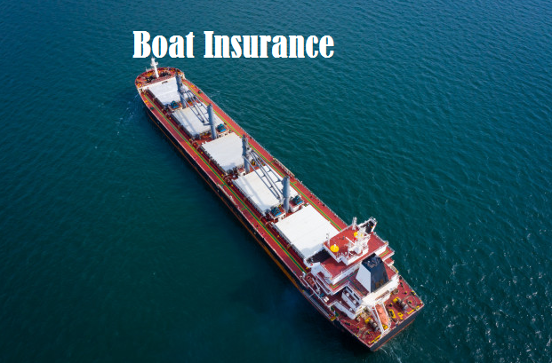 Why you have to have insurance for boats?, Why You Need Boat Insurance