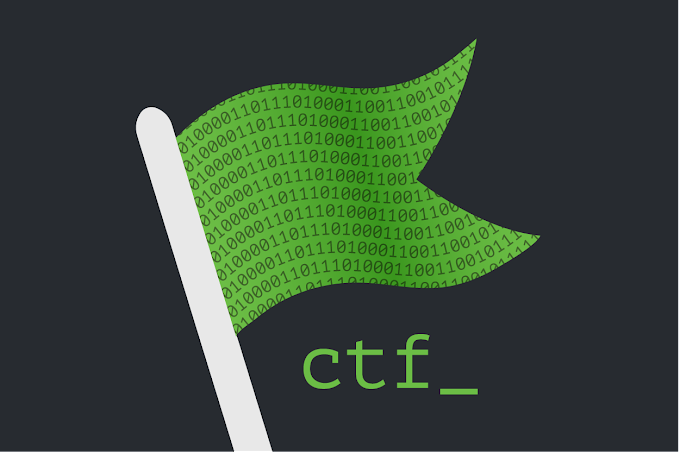 CTF Nedir ?