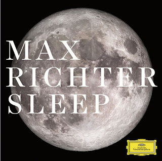 Max Richter, Sleep