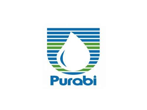 Purabi-Diary-Jobs-2019-Assistant-Attendant