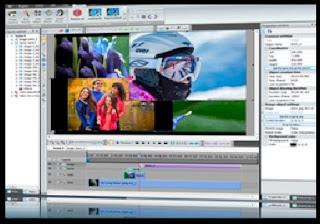 برنامج video editor-فيديو اديتور-قص جزء الفيديو-تقطيع الفيديو-دمج الفيديوهات