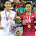 Indonesia Sabet 2 Gelar Korea Open 2017