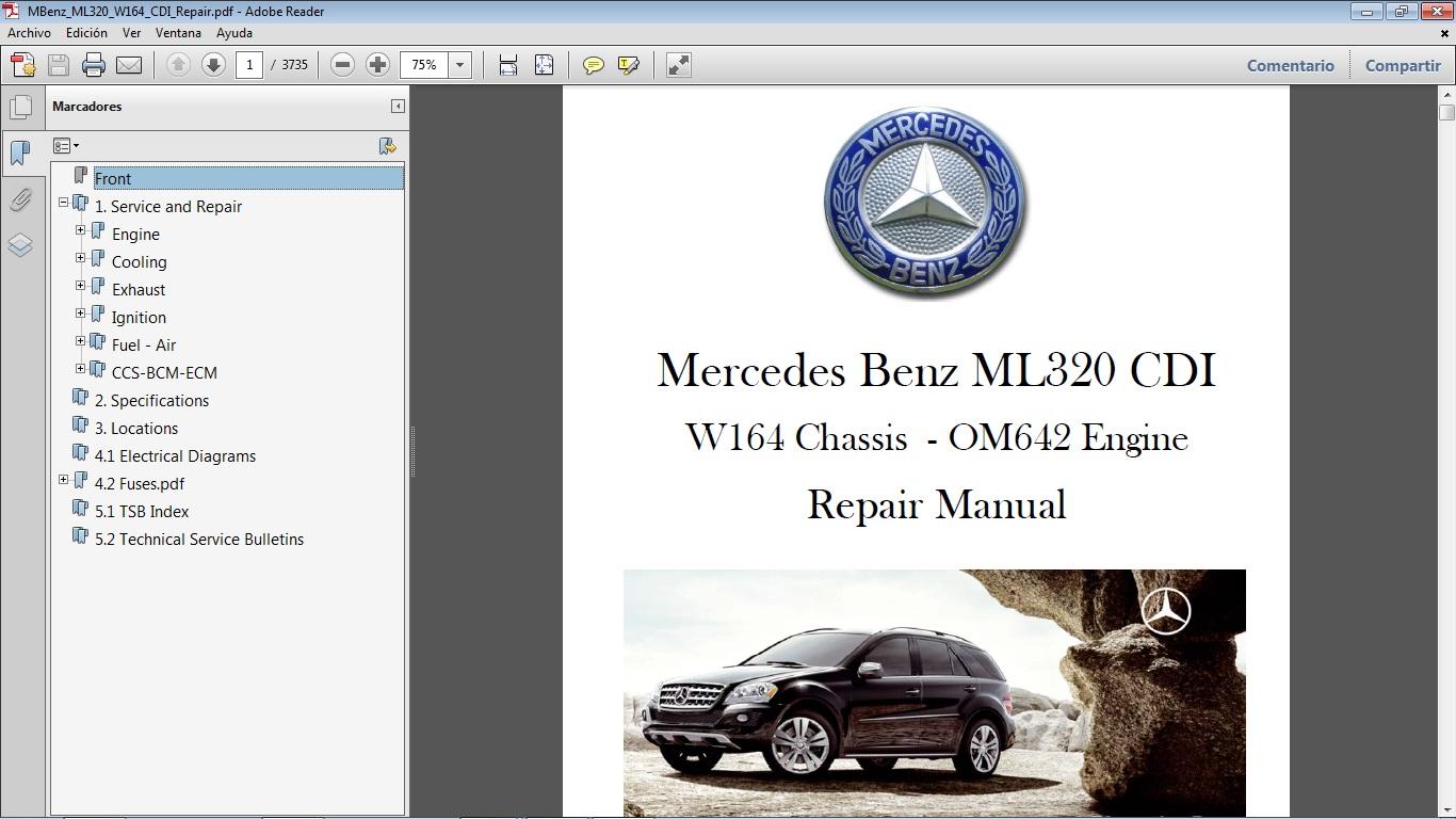 Manuales De Taller Reparacion Servicio De Autos  Diagramas  Esquemas  Dtc