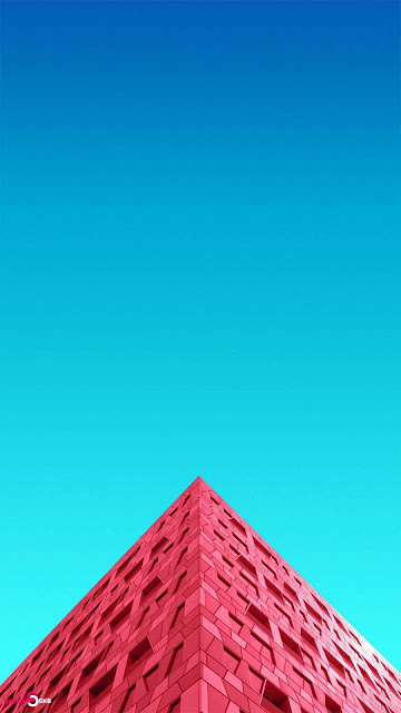 26 Minimalist Wallpapers, HD Minimalist 4k 8k Wallpapers for iPhone and Android