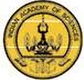 Indian Academy of Sciences (www.tngovernmentjobs.in)
