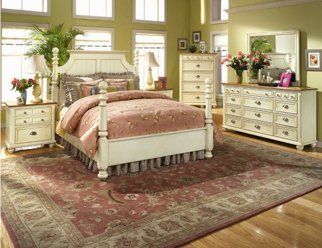 Bedroom Ideas Andybclarkson Home Office Bedroom Design Ideas