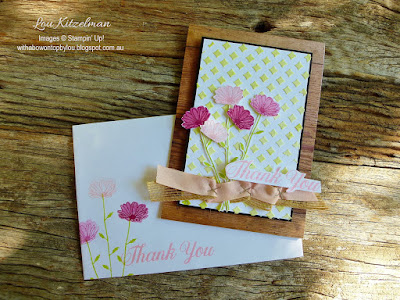 https://withabowontopbylou.blogspot.com/2017/07/what-will-you-stamp-124-daisy-delight.html
