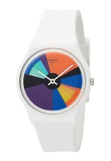 Swatch SWTGW709