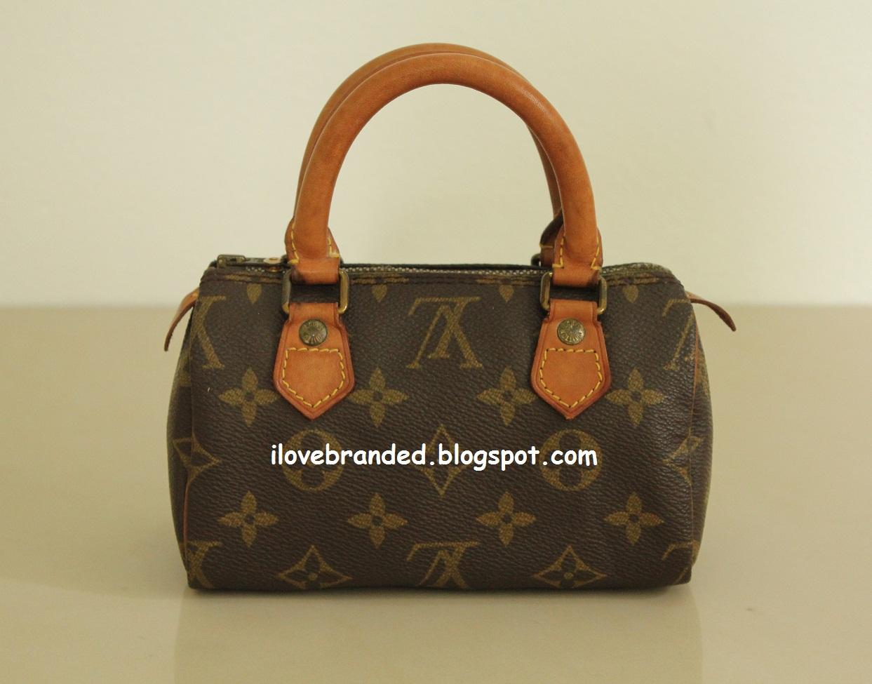 Louis Vuitton Speedy Price Malaysia The Art Of Mike Mignola
