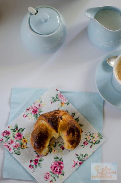 croissants-caseros2