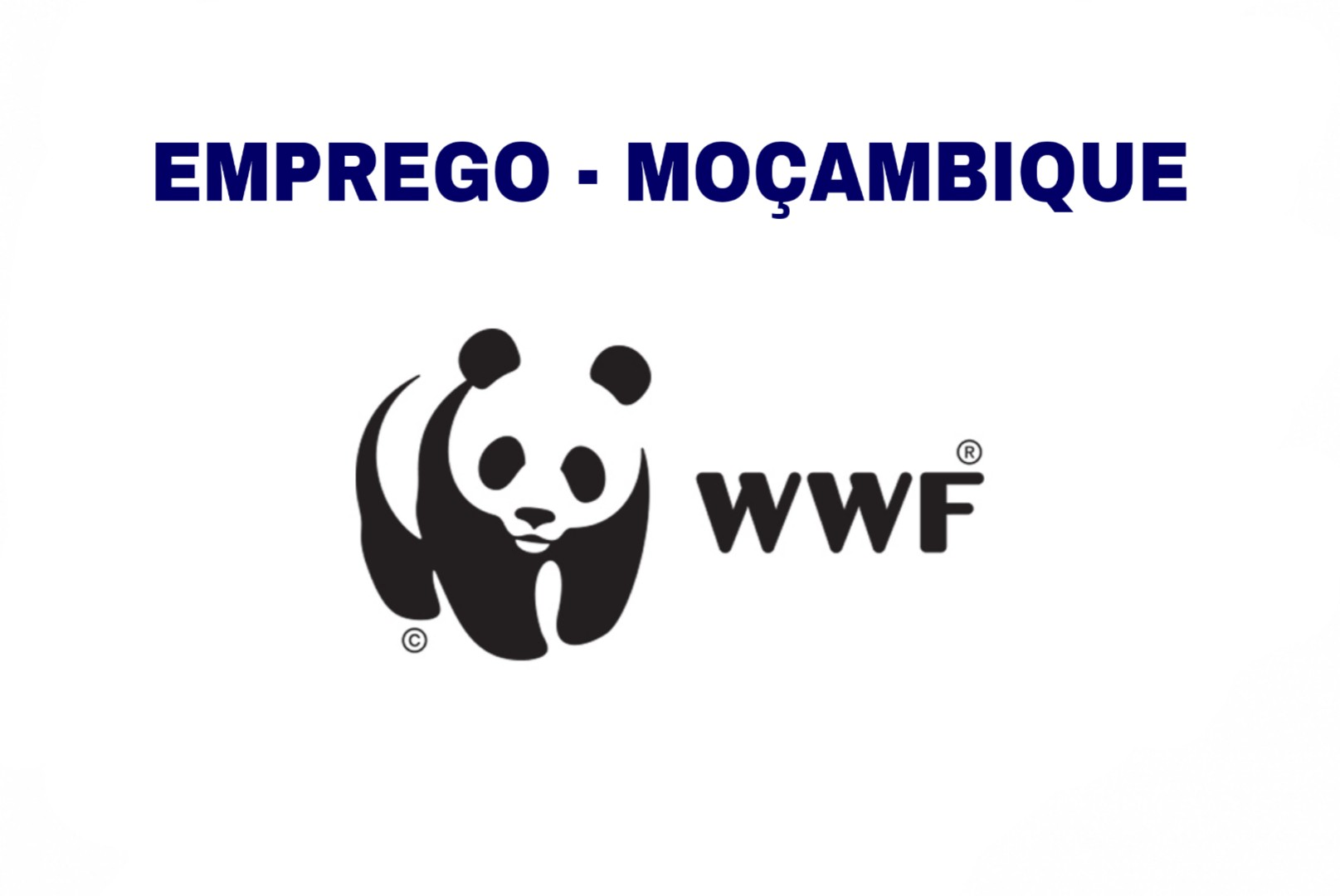Sovagasmoz - World Wide Fund for Nature