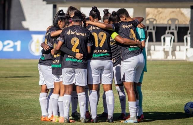 Ceará enfrenta o Botafogo-PB pelas oitavas do A2