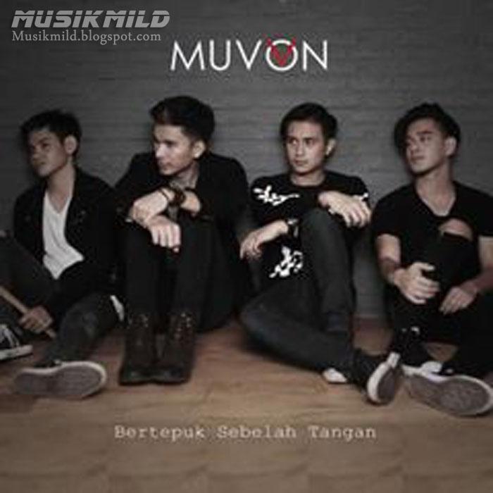Download Lagu Muvon Terbaru