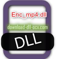 Enc_mp4.dll