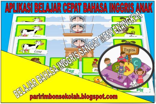 http://paririmbonsekolah.blogspot.co.id/