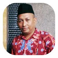 Puskesmas Jatibaru Asakota Sediakan Pelayanan Pijat Refleksi Gratis