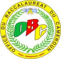 Office du Baccalauréat du Cameroun