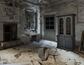 Mystery doorway 03