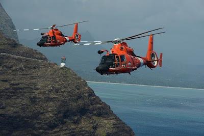 Cara Kerja Tim SAR yang Harus Diketahui Pendaki Gunung