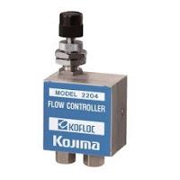 Flow Control Valve Kofloc