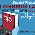 Benarkah Pengesahan UU Omnibus Law  Pemerintah dan DPR Khianati Rakyat?