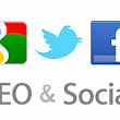 A Denver Colorado SEO Companies Perspective on the IMPORTANCE OF SOCIAL MEDIA
