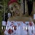 Exclusive Video : Vivian Ft. Omoakin - Sugar (New Music Video)