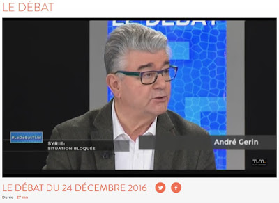 http://tlm.tv/replay/actus-societe/le-debat