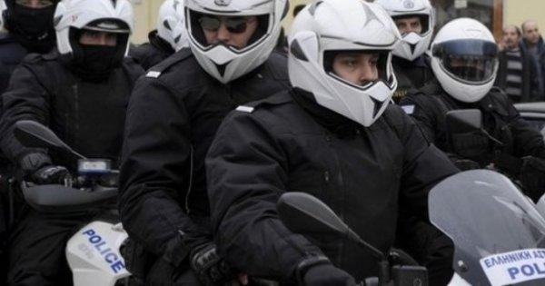 Ο Ποινικός Κώδικας του ΣΥΡΙΖΑ «δένει τα χέρια» της Αστυνομίας- Οι «απαγορεύσεις» που έχουν επιβληθεί στην ΕΛ.ΑΣ