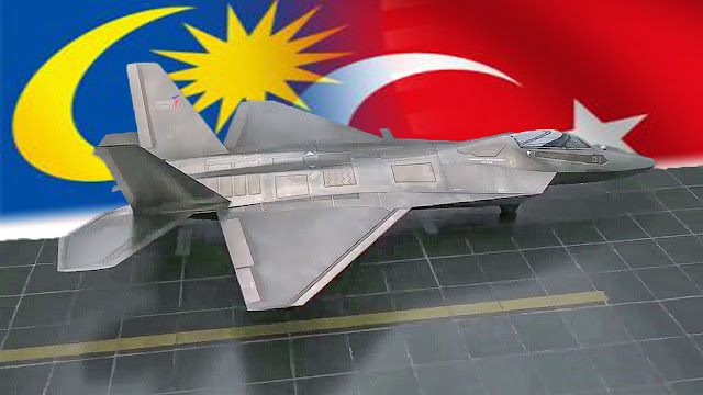 Turkish Aerospace Industries