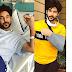 Shivin Narang सर्जरी के बाद अस्पताल से डिस्चार्ज हुए, डॉक्टर्स की टीम को कहा 'शुक्रिया...'