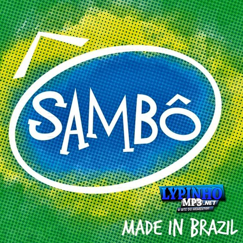 sambo mp3