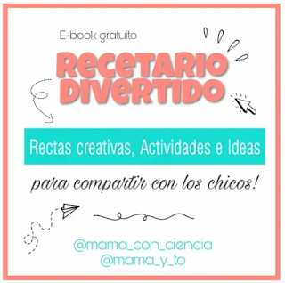 https://www.scribd.com/presentation/453344890/Recetario-Divertido
