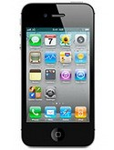 Apple iPhone 4 CDMA Specs