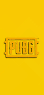 صور بوبجي لهواتف ايفون iPhone Wallpaper HD PUBG