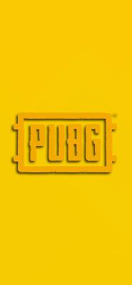 صور بوبجي لهواتف ايفون iPhone Wallpaper HD PUBG