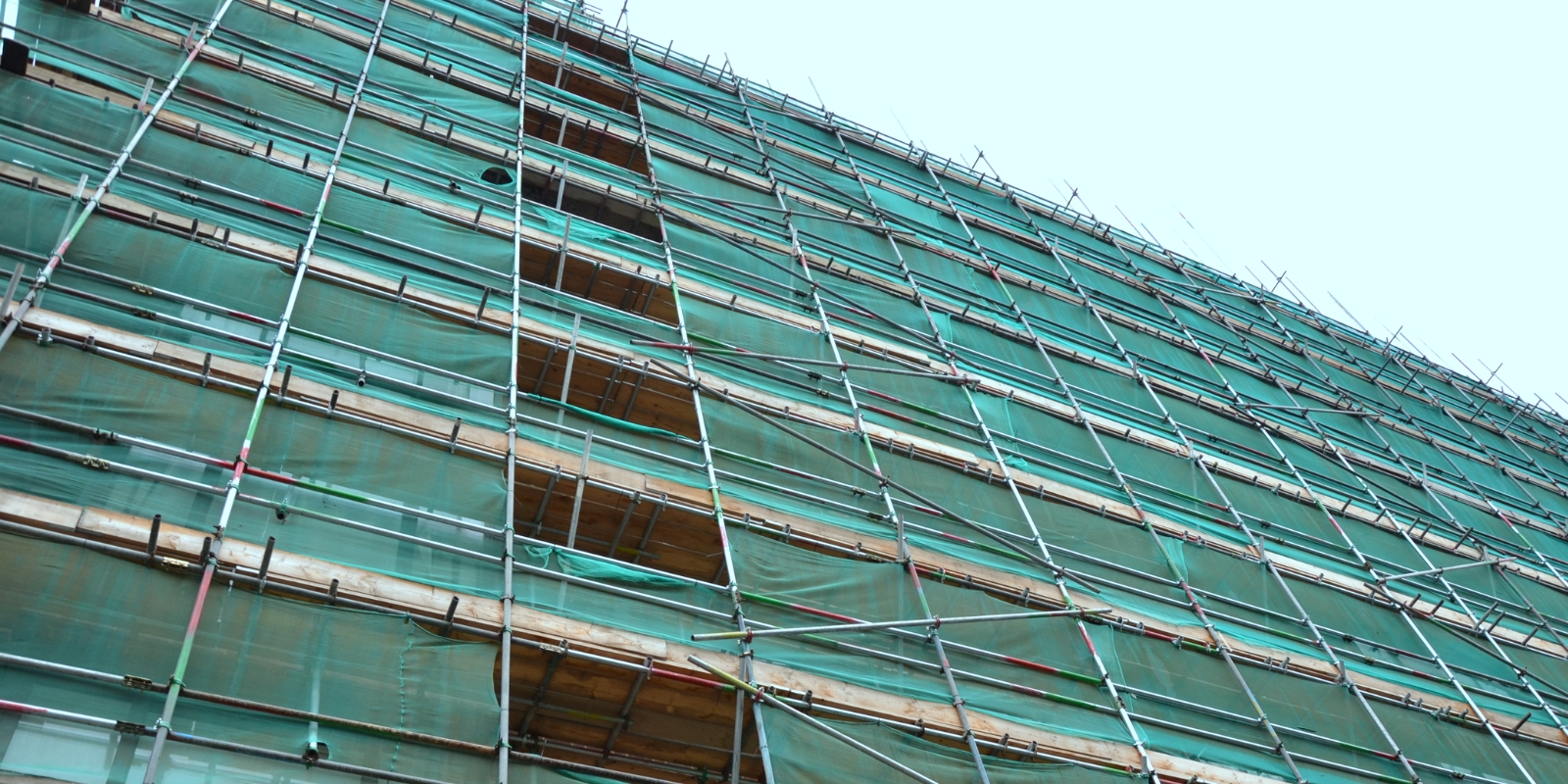 scaffolding-services-in-london