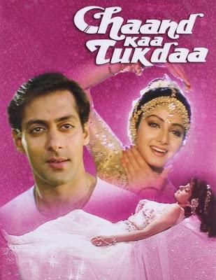 Chaand Kaa Tukdaa 1994 Hindi 480p WEB HDRip 450Mb x264 ESub
