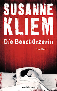 http://nothingbutn9erz.blogspot.co.at/2014/05/die-beschuetzerin-susanne-kliem.html