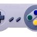 SnesMini? Nintendo registra patente do controle de Super Famicom / Snes.