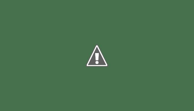 H Askolani Dampingi Gubernur dan Menteri Perhubungan Budi Karya Sumadi Tinjau Titik Lokasi